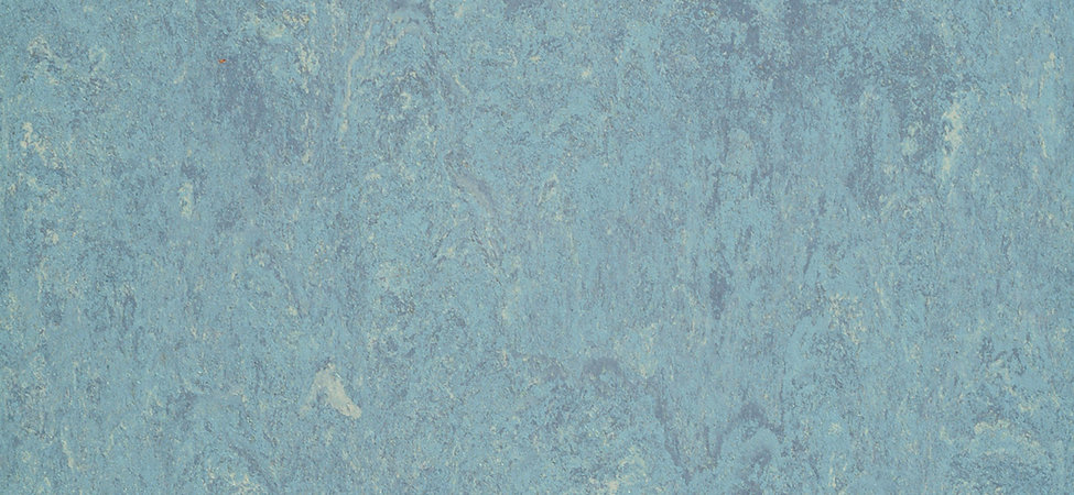 dusty blue 3121-023