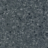 Anthracite BLACK